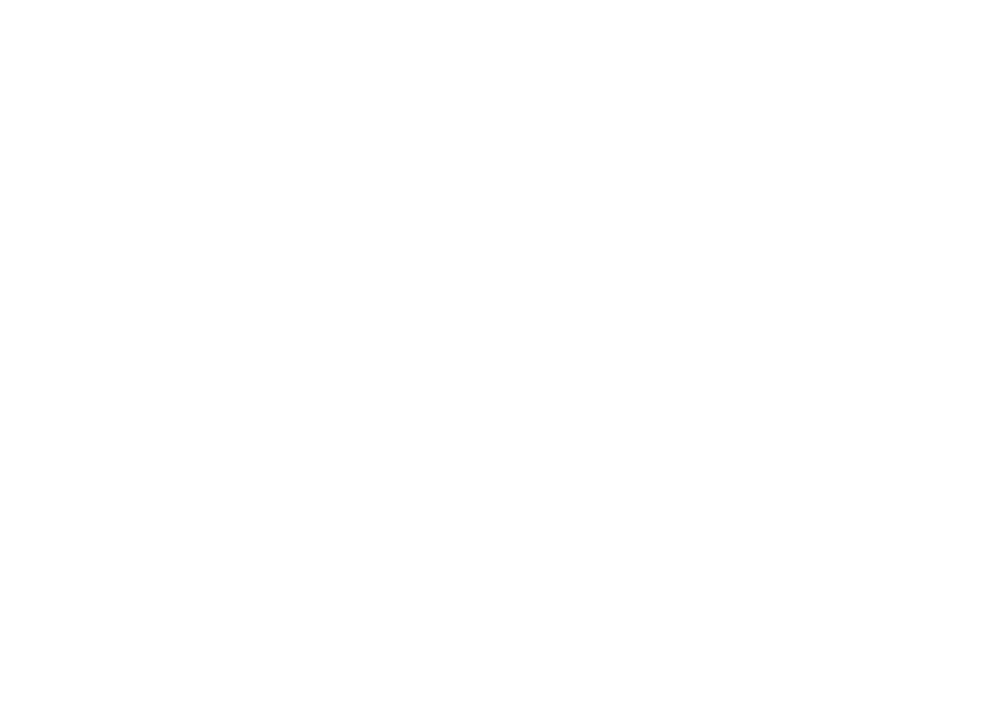Dozer's Run - Supporting Canine Cancer Research