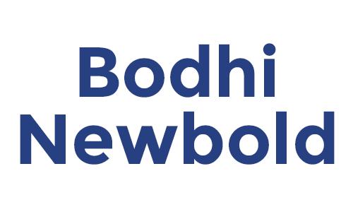 Bodhi Newbold