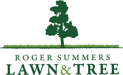 Roger Summers Lawn & Tree Care