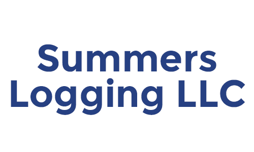 Summers Logging LLC